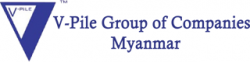 Myanmar V Pile Group of Companies